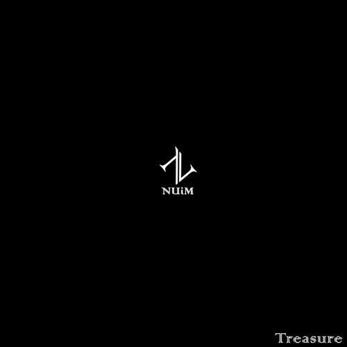 Treasure (Acoustic Version) by NUiM