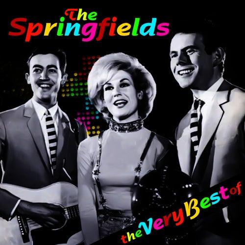 The Very Best Of de Springfields