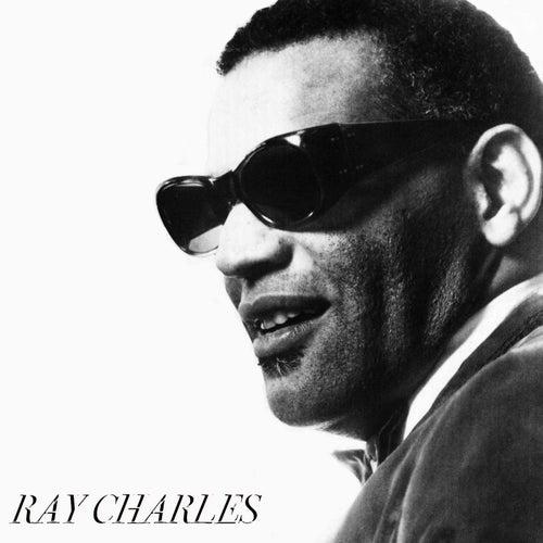 Ray Charles di Ray Charles