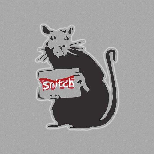 Snitch de Icepicc