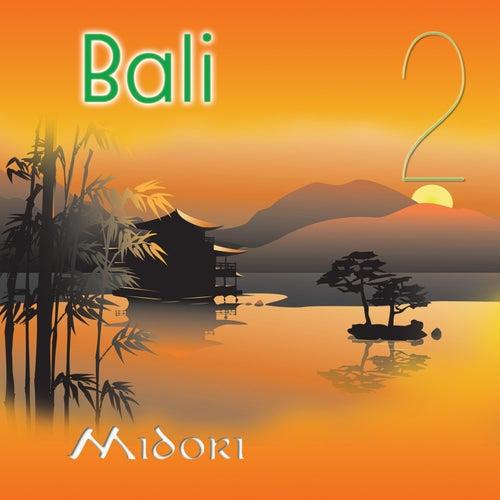 Bali 2 von Midori