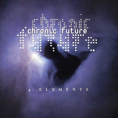 4 Elements by Chronic Future