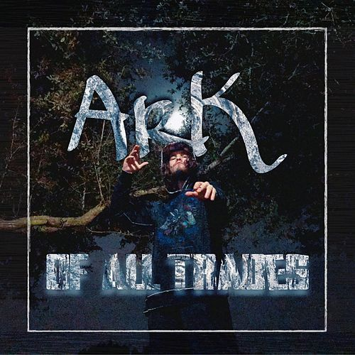 Ark of All Trades de Arka