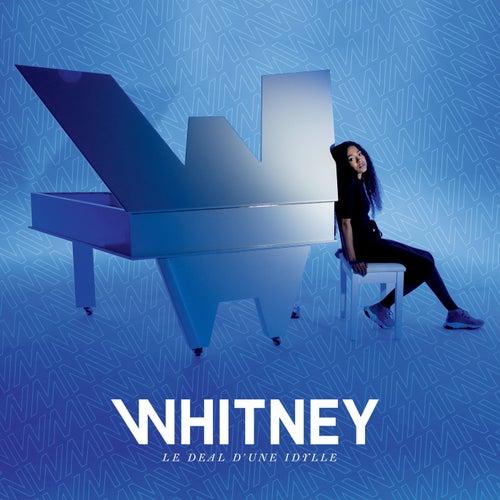 Le deal d'une idylle von Whitney