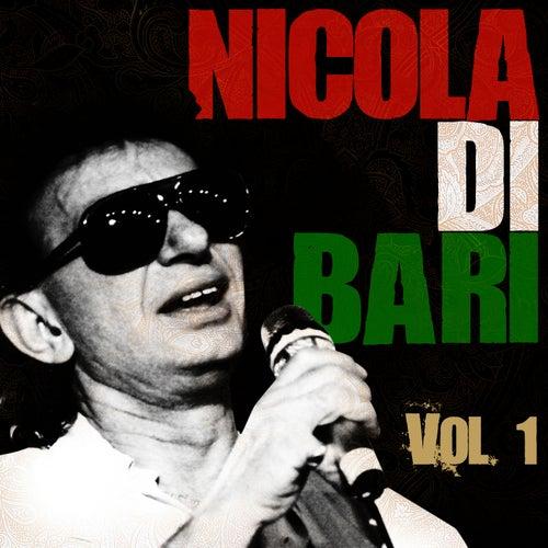 Nicola di Bari. Vol. 1 von Nicola Di Bari