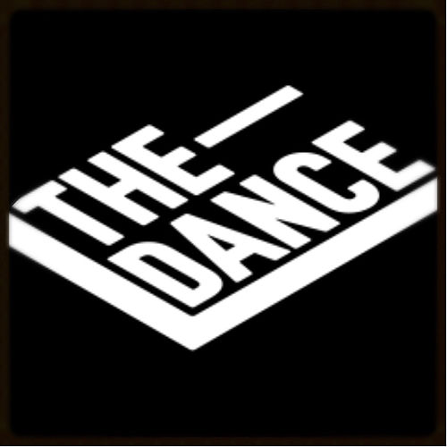 The Dance by Darek
