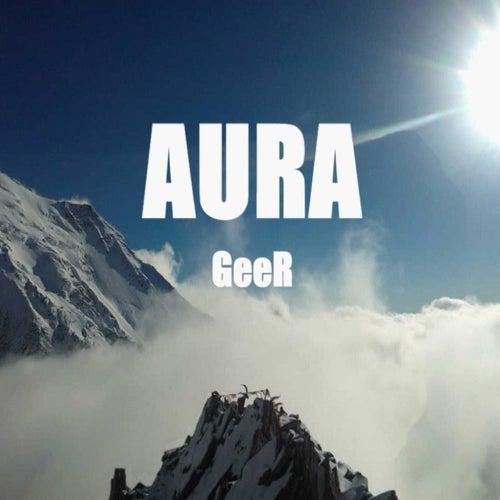 Aura di Geer