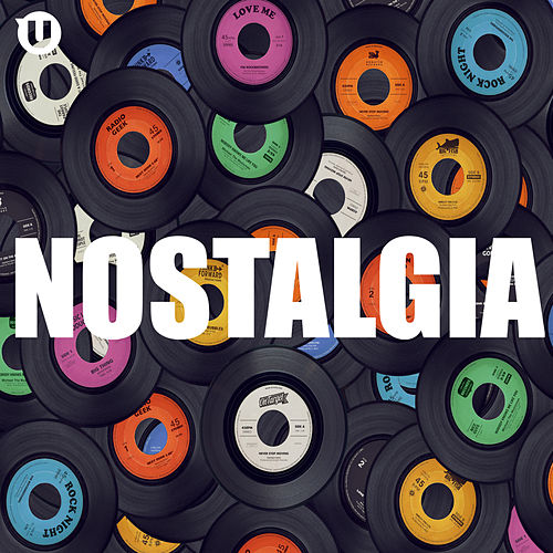 Nostalgia de Various Artists