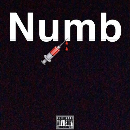Numb de Cassius