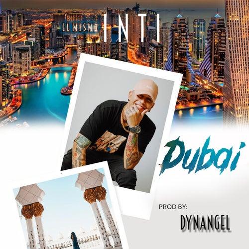 Dubai de Elmismointi