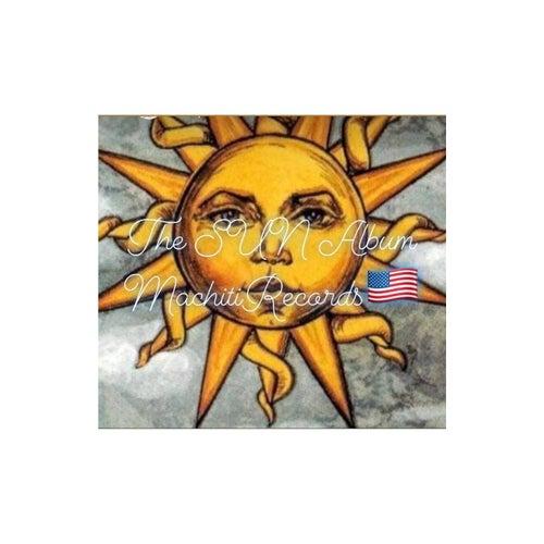 The Sun von Hit-Boy