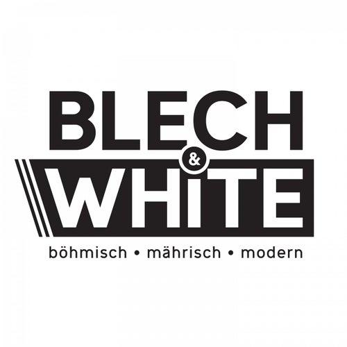 First Round de Blech&White