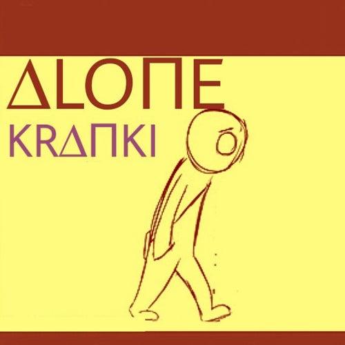 Alone (HELP) de Kranki
