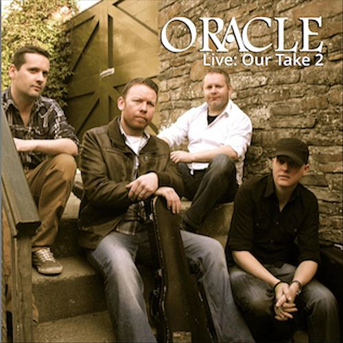 Our Take 2 by Oracle
