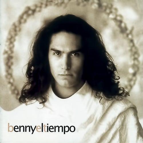 El tiempo by Benny