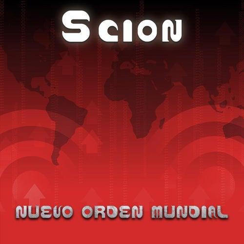 Bella Ciao (Nuevo Orden Mundial) by Scion