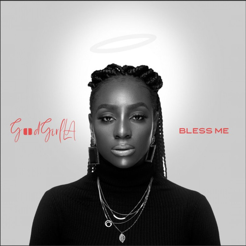 Bless Me by Goodgirl LA