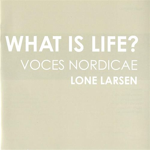 What Is Life? von Various Artists