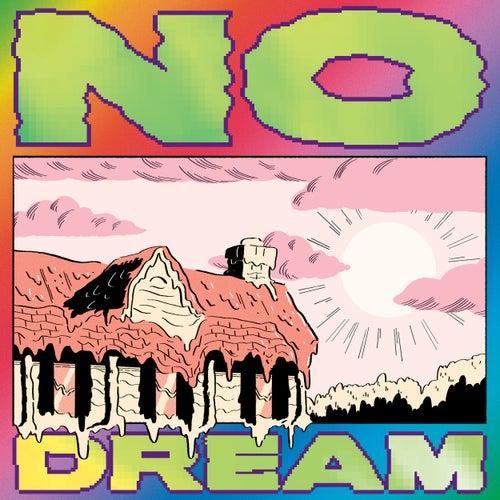 NO DREAM by Jeff Rosenstock