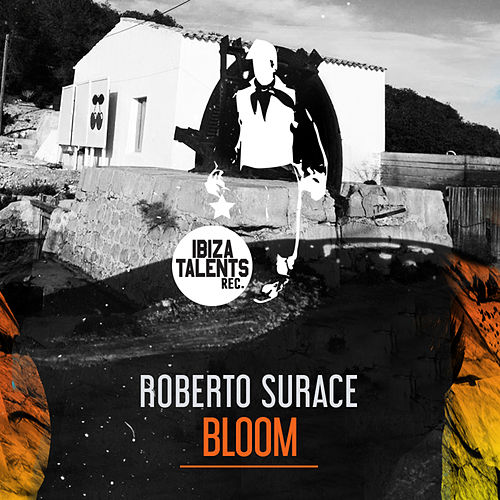 Bloom by Roberto Surace
