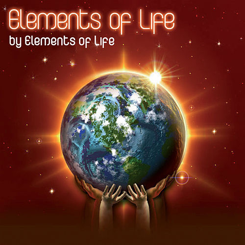 Elements Of Life de Little Louie Vega