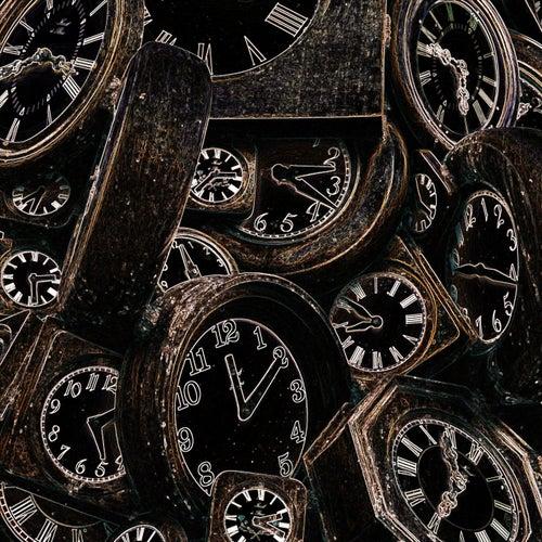 Sleepless Times by Jim Hall
