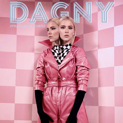Strangers / Lovers von Dagny