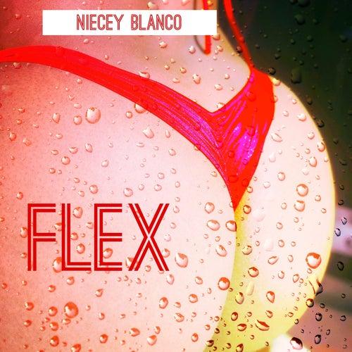 Flex by Niecey Blanco