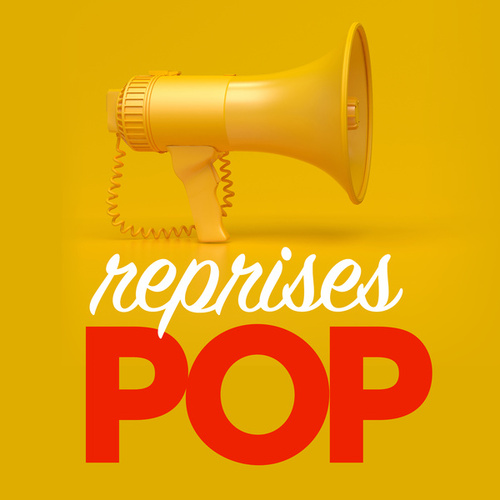 Reprises Pop de Various Artists