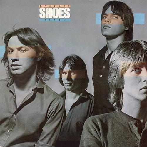 Present Tense de Shoes