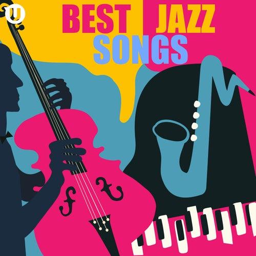 Best Jazz Songs de Various Artists