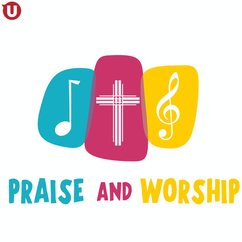 Praise And Worship by Various Artists