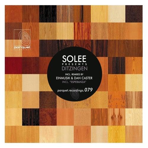Ditzingen / Esperanza by Solee