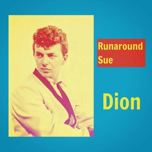 Runaround Sue von Dion