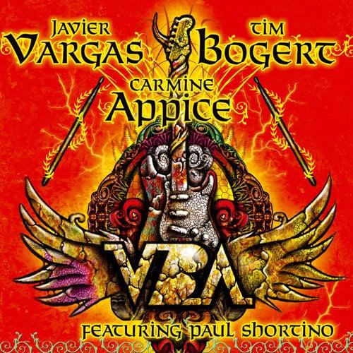 Vargas, Bogert & Appice de Vargas, Bogert & Appice