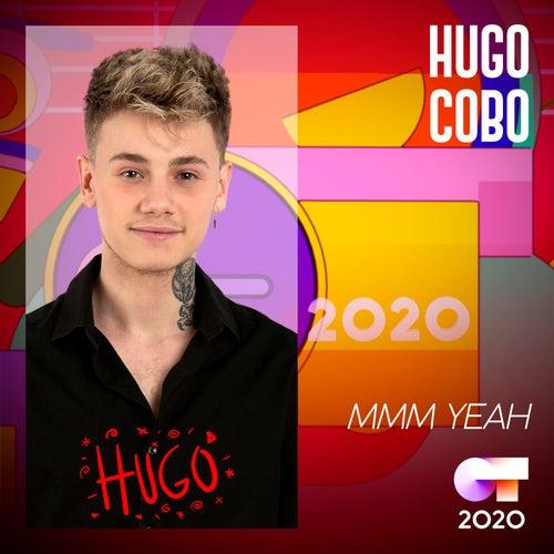 Mmm Yeah von Hugo Cobo