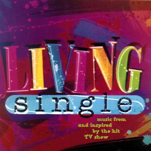 Living Single de Various Artists