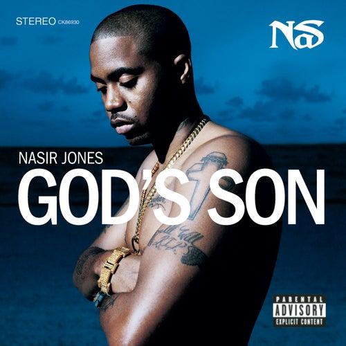 Made You Look (Remix Featuring Jadakiss & Ludacris) von Nas