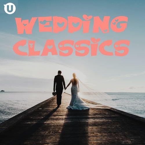Wedding Classics de Various Artists
