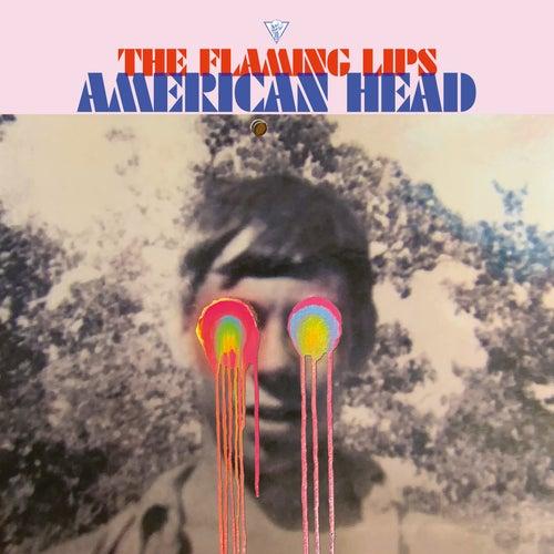 American Head von The Flaming Lips