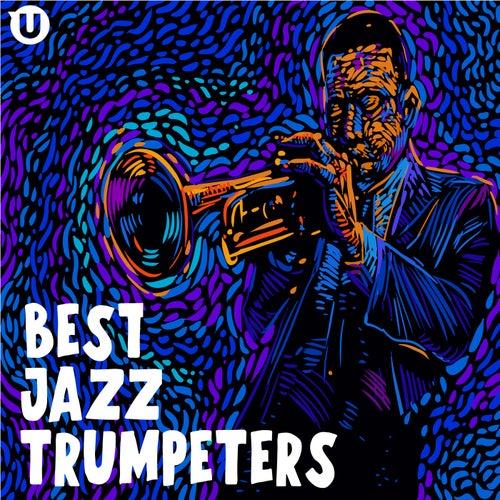 Best Jazz Trumpeters van Various Artists