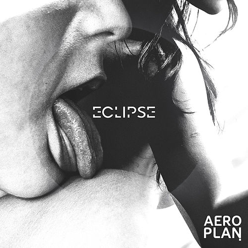 Eclipse de Aeroplan