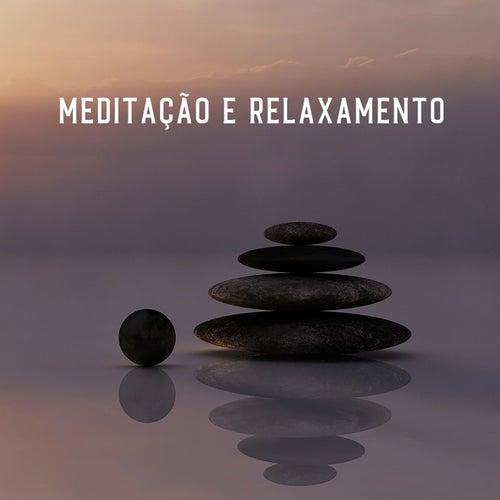 Meditação e Relaxamento de Meditação e Espiritualidade Musica Academia