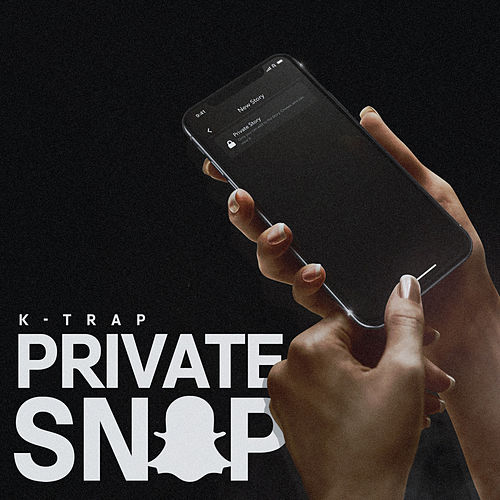 Private Snap von K-Trap