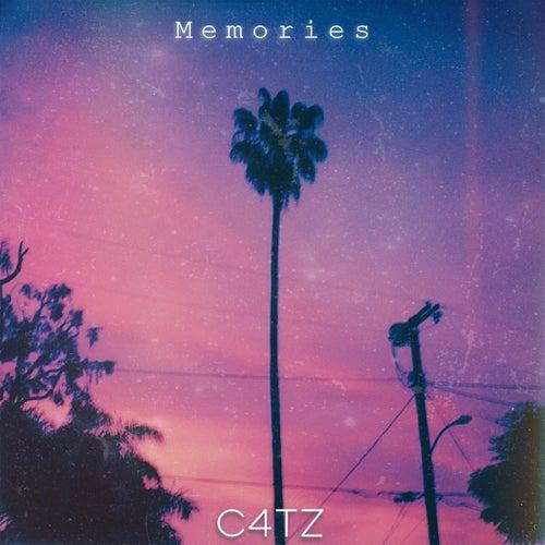 Memories de C4tz