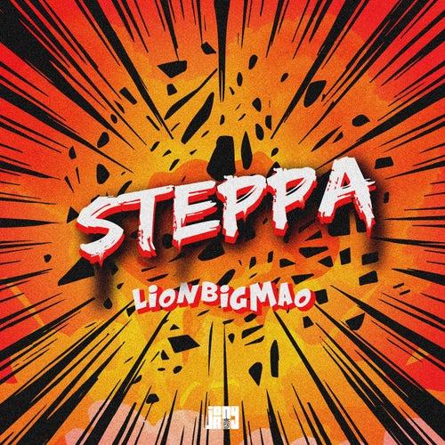 Steppa de Lion Bigmao