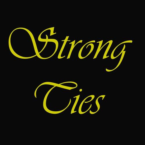 Strong Ties von Mateus Seth
