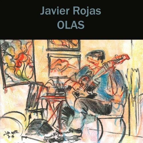 Olas by Javier Rojas