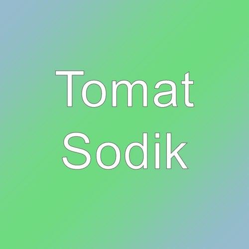 Sodik by Tomat