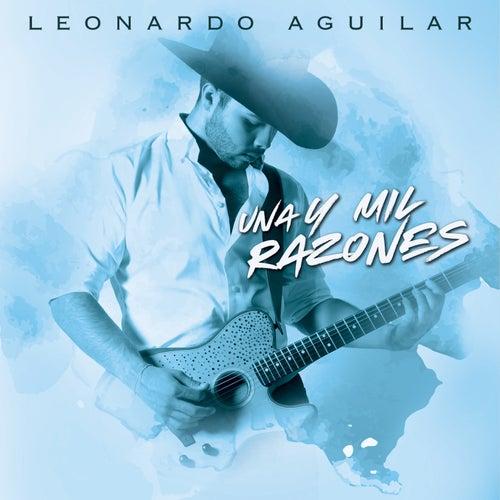 Una y Mil Razones by Leonardo Aguilar